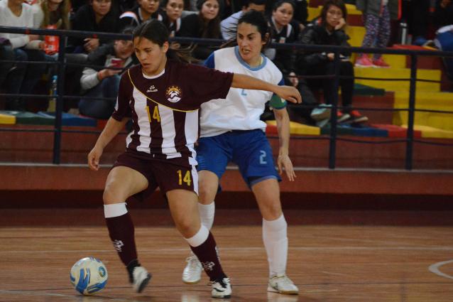 MendozaCordoba07