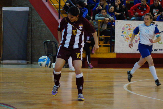 MendozaCordoba09-GisellaBazan