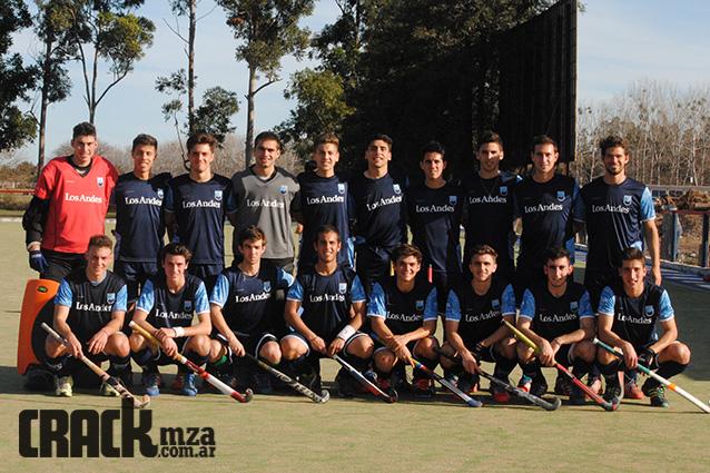 Mendoza-Tucuman-06-Alaniz