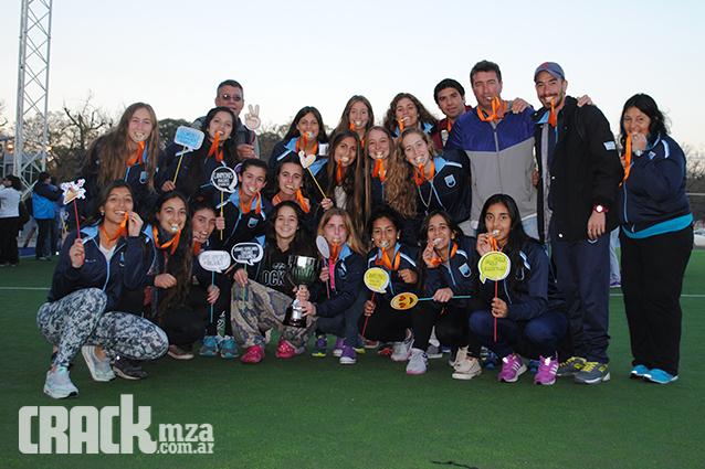 Mendoza-Tucuman-05-Alaniz