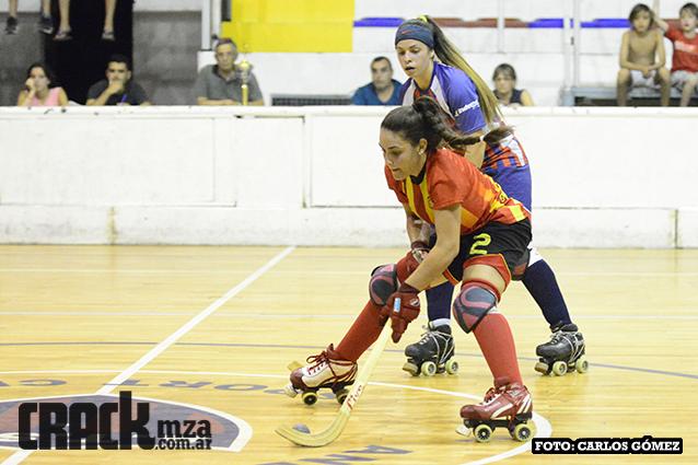 Talleres-Murialdo-finalfemenina-2015-01