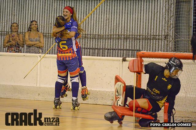 Talleres-Murialdo-finalfemenina-2015-02
