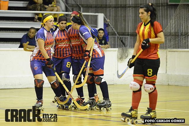 Talleres-Murialdo-finalfemenina-2015-03