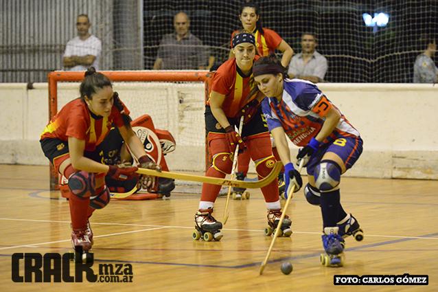 Talleres-Murialdo-finalfemenina-2015-04