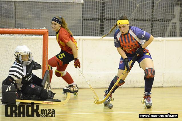 Talleres-Murialdo-finalfemenina-2015-06