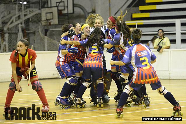 Talleres-Murialdo-finalfemenina-2015-09