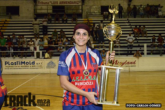 Talleres-Murialdo-finalfemenina-2015-11