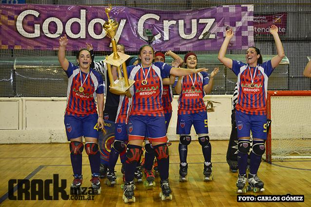 Talleres-Murialdo-finalfemenina-2015-13