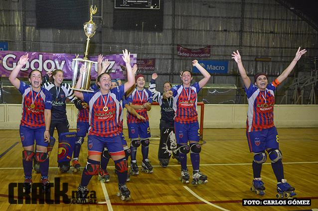 Talleres-Murialdo-finalfemenina-2015-14