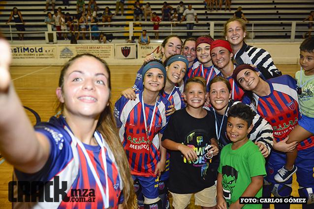 Talleres-Murialdo-finalfemenina-2015-16